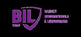 Banque Internatonale à Luxembourg