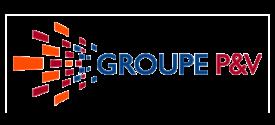 Groupe P&V