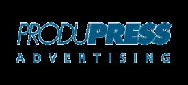 ProduPress Advertising